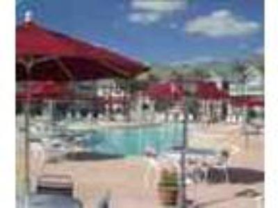 3bed2bath In Orlando Gate Pool Near Shops Gym