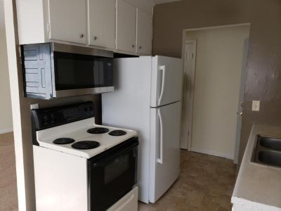 2 bedroom in Fridley