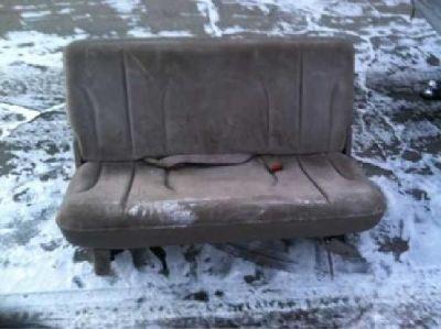 $100 Car seat