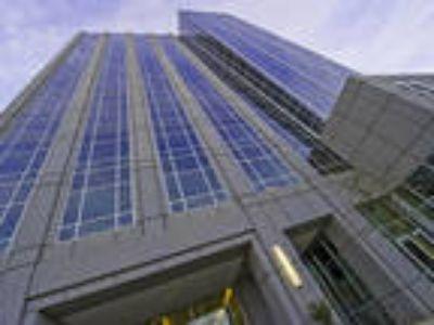 Cap Trust Tower