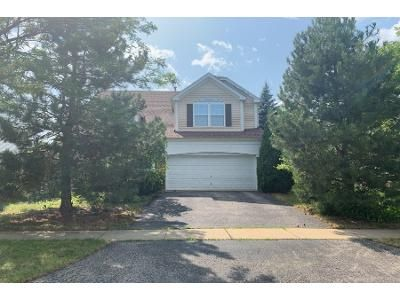 2.5 Bath Preforeclosure Property in Gurnee, IL 60031 - Sierra Pl