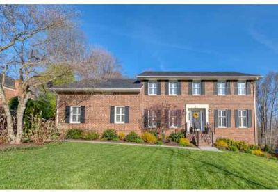 204 Woodbriar Dr Johnson City, Absolutely turnkey and move