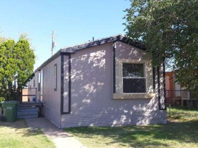 Alamogordo, NM 3bedhouse(1906 Highway 54 S)