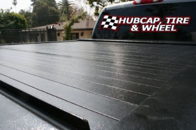 "Buy BAK ROLLBAK RETRACTABLE TONNEAU COVER GMC SIERRA 1500/2500/3500 '15 5'8"" R15120 motorcycle in West Palm Beach, Florida, United States, for US $1,129.99"