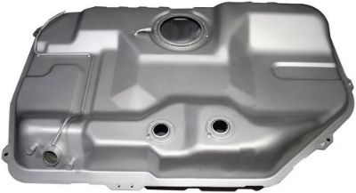 Sell Steel Fuel Tank - Dorman# 576-415 motorcycle in Portland, Tennessee, United States, for US $309.26
