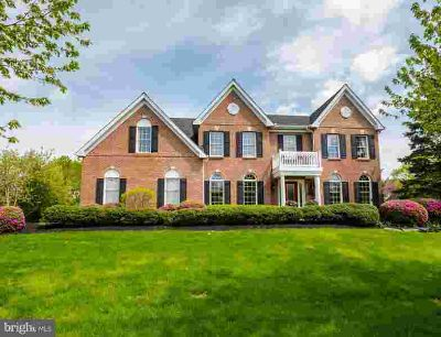 1284 Bridle Estates Dr YARDLEY, This stunning 4 BR
