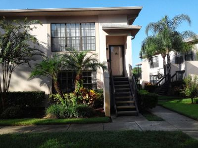 For Rent by owner on beycome.com 2 beds + 2 baths + 1000 Sqft in Palm Harbor