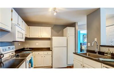 1 bedroom Apartment - Our pet-friendly community boasts a resident clubhouse. Pet OK!