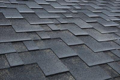 Affordable Flat Roof Repair Service