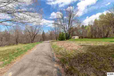 4055 Davis Rd GRAND RAPIDS One BR, Over 16 beautiful acres just