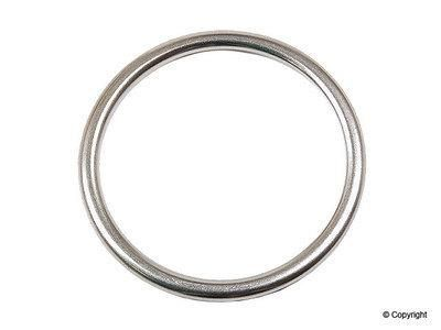 Purchase WD EXPRESS 253 38001 368 Exhaust Gasket Misc-Stone Exhaust Seal Ring motorcycle in Deerfield Beach, Florida, US, for US $11.52