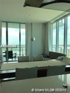 Miami Beach: 3/2 Fully furnished apartment (East Dr., 33139)