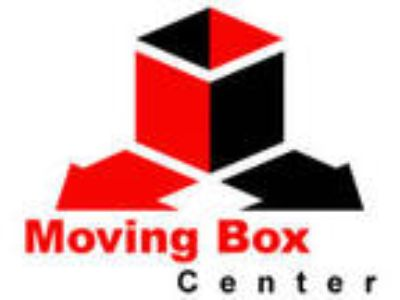 Albuquerque Moving Boxes New Mexico Packing Supplies