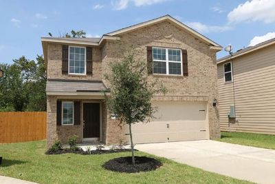 $869, 3br, Tired of paying rent Own this 3 bed 2.5 bath home for ONLY $869Mo