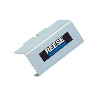 Sell Reese 58349 Reese SC Pad Hanger Cover motorcycle in Sanford, FL, United States, for US $25.94