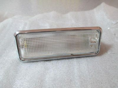 Sell Ferrari 246, 308 Interior Light / Lamp ( fits many ) # 61737400 motorcycle in Sacramento, California, US, for US $99.00