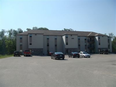 1 bedroom in Sault Sainte Marie