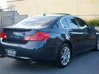 Parts For Sale: rear bumper