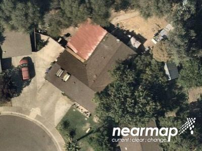 4 Bed 2.0 Bath Preforeclosure Property in Citrus Heights, CA 95621 - Sea Shell Ct