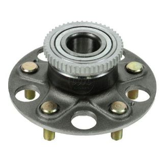 Find Honda Acura Accord 3.2TL Rear Wheel Hub & Bearing Assembly NEW motorcycle in Gardner, Kansas, US, for US $26.95