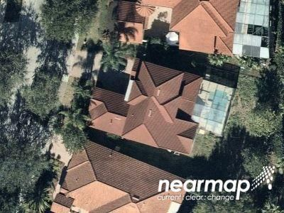 4 Bed 2.5 Bath Foreclosure Property in Windermere, FL 34786 - Lascala Dr