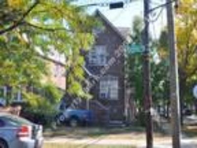 Wakefield Real Estate For Sale - 0 BR, 0 BA Multi-family