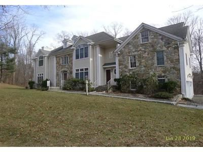 5 Bed 6.1 Bath Foreclosure Property in Stamford, CT 06903 - Wildwood Rd