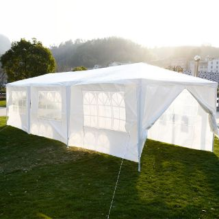Canopy 10x20 or 10x30 Party Tent 4 Sale