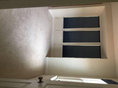 Craigslist Rooms For Rent Classifieds In Santa Clara California Claz Org