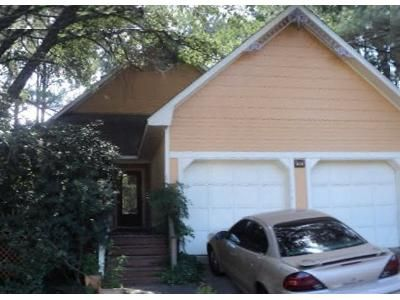 2 Bed Preforeclosure Property in Madison, MS 39110 - Kilford Ct