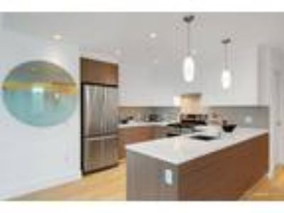 Real Estate Rental - Two BR, Two BA Apartment ***[Open House]***