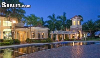 $3970 3 apartment in Miramar