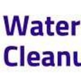 Queens Water Damage Clean Up