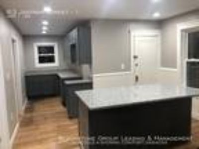 Four BR One BA In Providence RI 02908