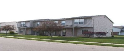 Apartment for Rent in Troy, Ohio, Ref# 270850