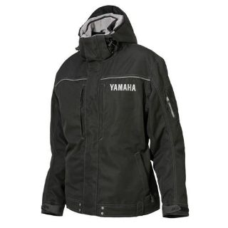 Sell YAMAHA OEM Women's Yamaha X-Country Jacket with Outlast Grey Size 08 motorcycle in Maumee, Ohio, US, for US $202.99