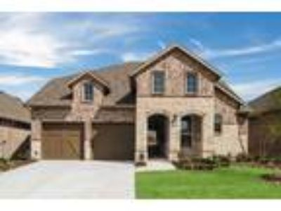 New Construction at 1514 Bird Cherry Lane, by Highland Homes