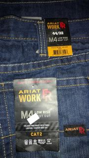 Fr44x32 pants 2 for 60.