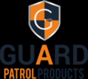 Guard Patrol Security Service in London in Wimborne
