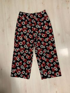 Matilda Jane Women s Pants size 10