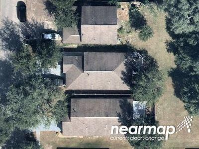 4 Bed 2.0 Bath Preforeclosure Property in Lutz, FL 33559 - Deer Meadow Dr