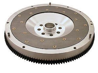 Find Fidanza 112151 Lightweight Aluminum Flywheel 1988-92 Audi 80 2.3L motorcycle in Delaware, Ohio, United States, for US $355.99