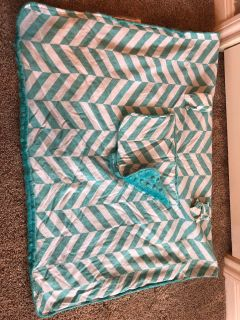 Summer Infant car seat canopy
