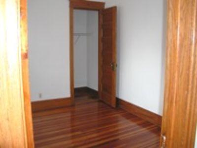 1 bedroom in Chicago