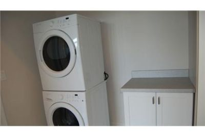 First Month Free With a 13 Month Lease. Washer/Dryer Hookups!