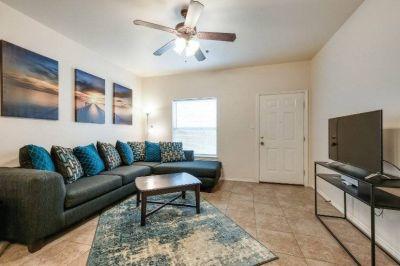 $3094 2 apartment in West San Antonio