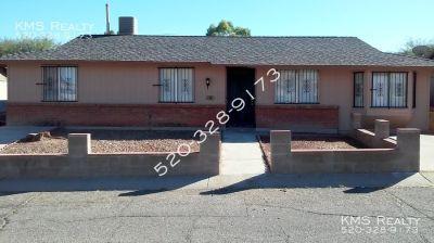 4 bedroom in Tucson