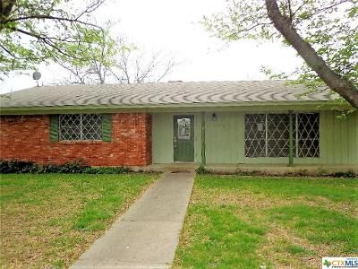 4 Bed 3 Bath Foreclosure Property in Troy, TX 76579 - Ellis Ave