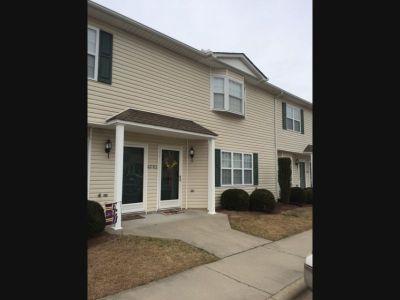 Townhouse Rental - 2320-O6 Vineyard Drive