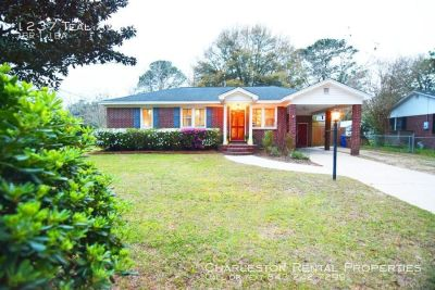 Single-family home Rental - 1237 Teal Avenue